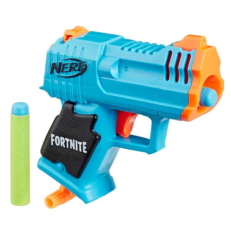 HASBRO_MINI-LANZ-NERF-FORTNITE-E6751-E6741CU02_630509842063_01