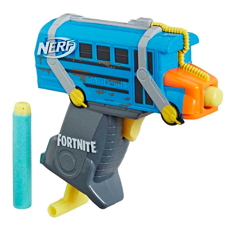 HASBRO_MINI-LANZ-NERF-FORTNITE-E6752-E6741CU02_630509842070_01