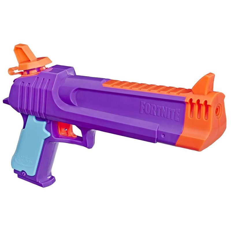 HASBRO_LANZADOR-NERF-FORTNITE-HE6875AS00_630509848836_01