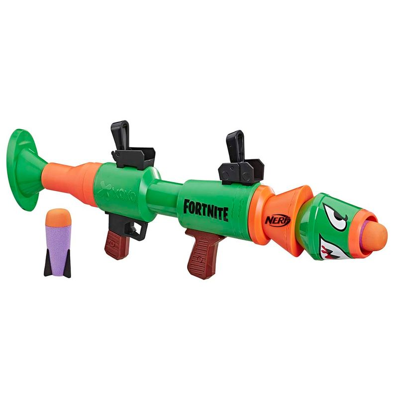 HASBRO_LANZADOR-NERF-FORTNITE-HE7511AS00_630509859023_01