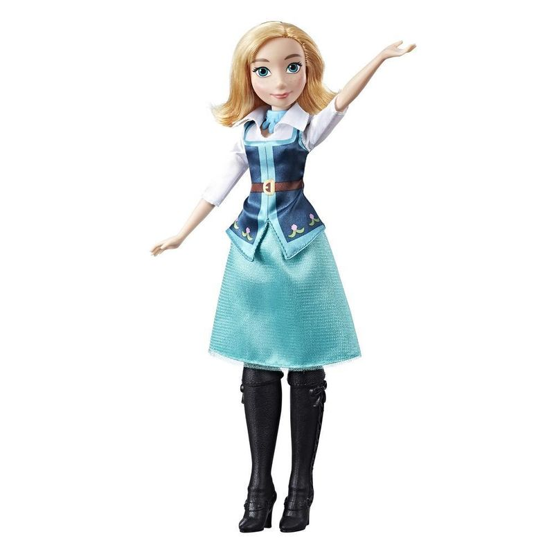 HASBRO_MUNECA-DISNEY-NAOMI-C1810-C1807AS01_HC1810__630509524488_01