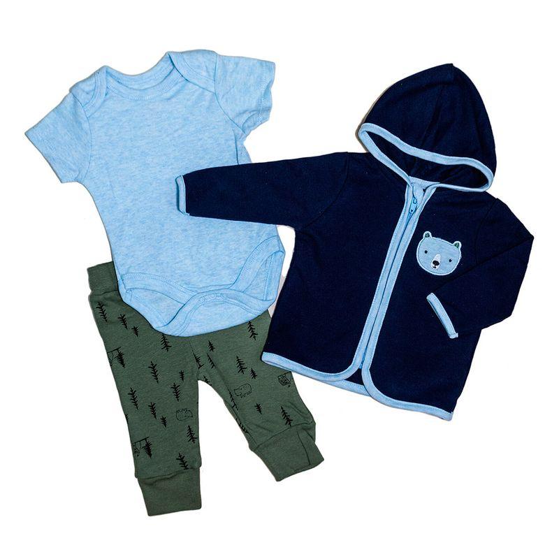 chaqueta-set-3-pcs-bon-bebe-bfh045b01