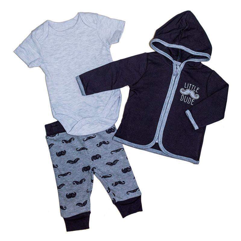 chaqueta-set-3-pcs-bon-bebe-bfh045b02