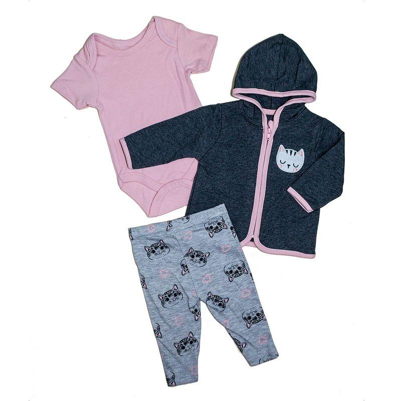 chaqueta-set-3-pcs-bon-bebe-bfh045g01