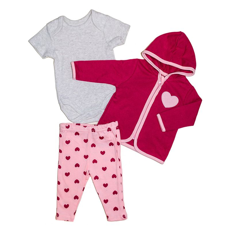 chaqueta-set-3-pcs-bon-bebe-bfh045g02