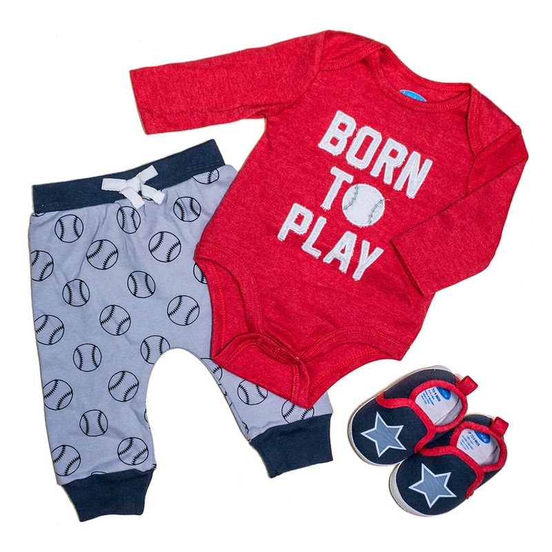 body-set-3pcs-bon-bebe-bfh1452b07