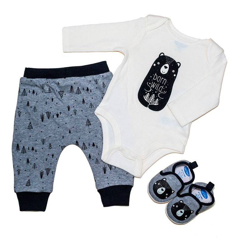 body-set-3pcs-bon-bebe-bfh1452b10
