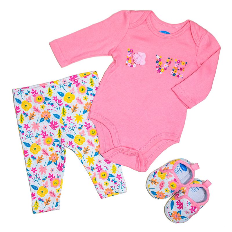 body-set-3pcs-bon-bebe-bfh1452g04