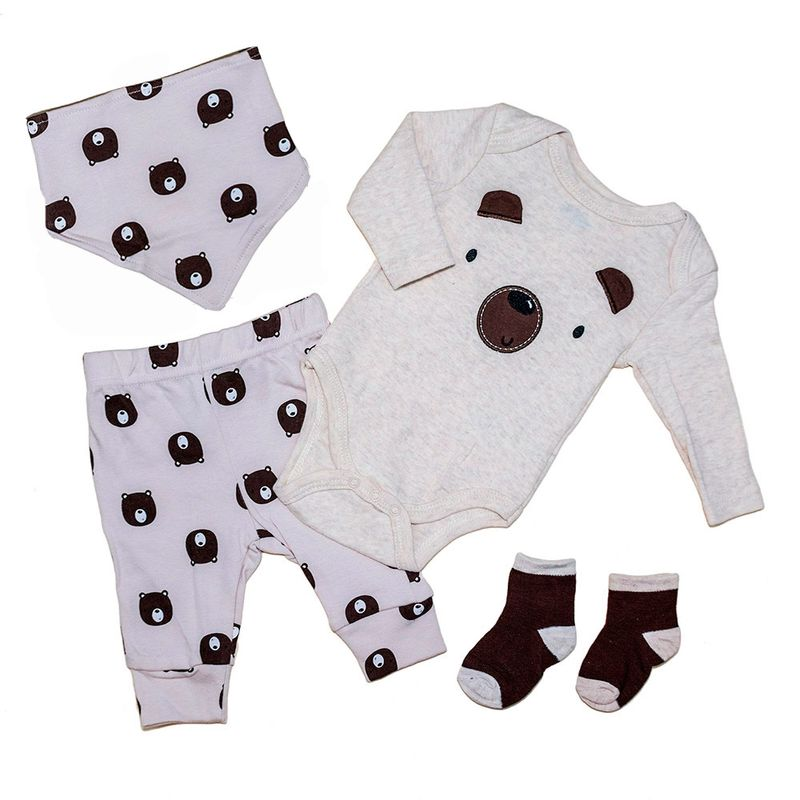 body-set-4pcs-bon-bebe-bfh1454b01