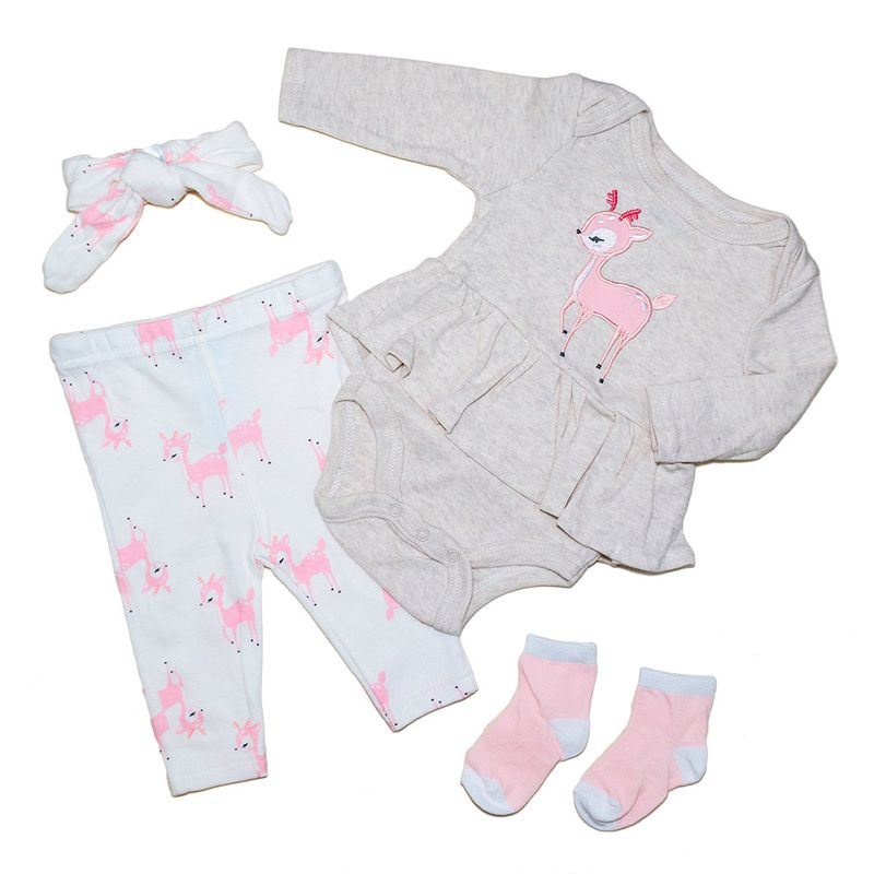 body-set-4pcs-bon-bebe-bfh1454g02