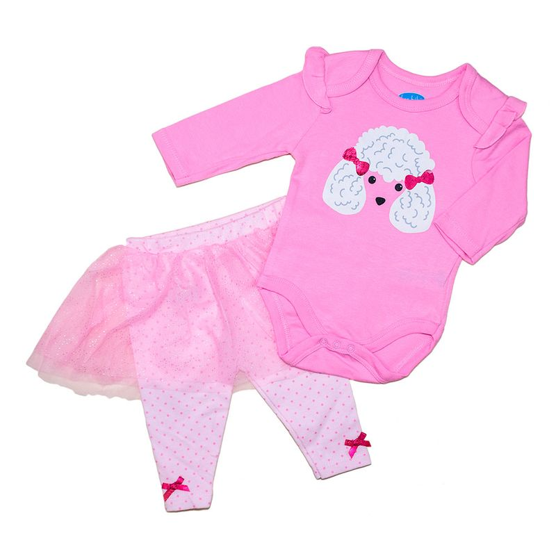 body-set-2pcs-bon-bebe-bfh145g04