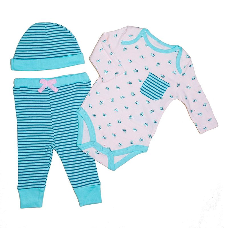 body-set-3pcs-bon-bebe-bfh145g11