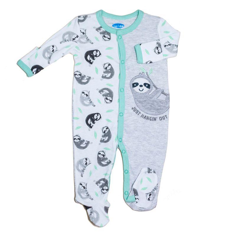 pijama-bon-bebe-bfh156b04