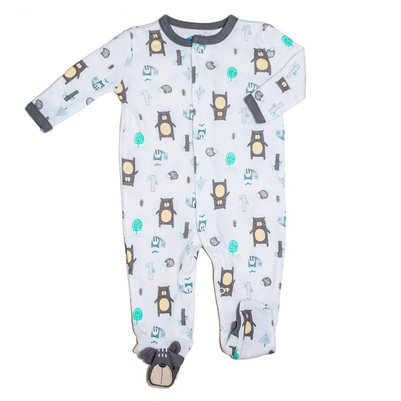 pijama-bon-bebe-bfh156b05