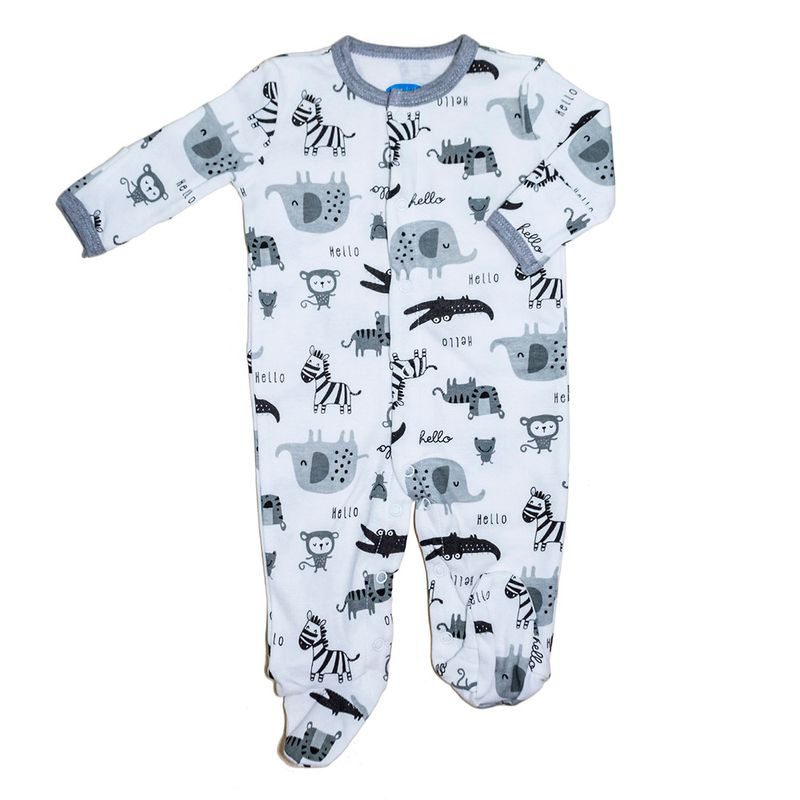 pijama-bon-bebe-bfh156b08