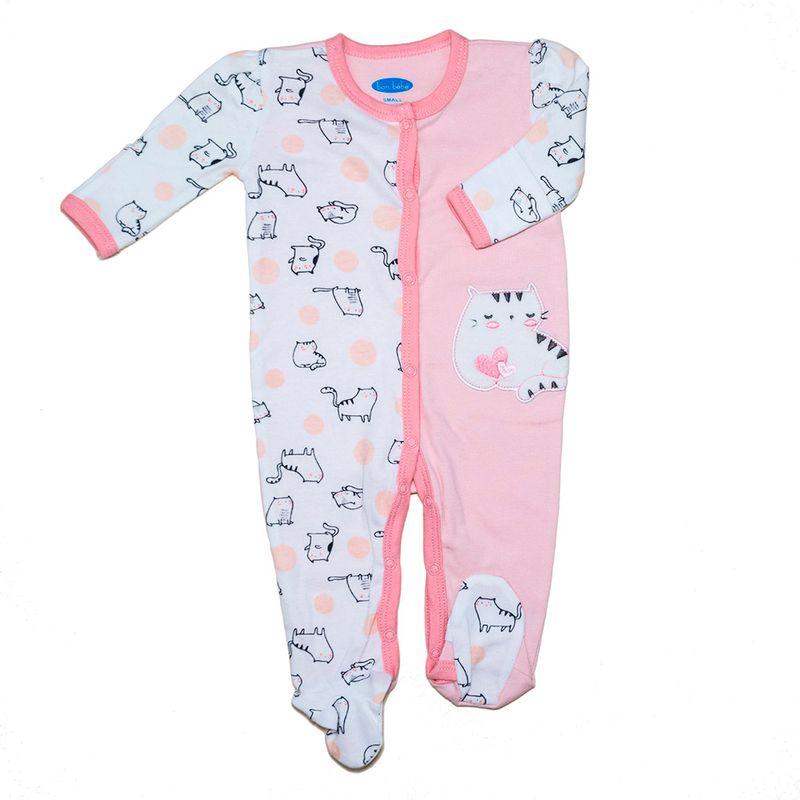 pijama-bon-bebe-bfh156g01