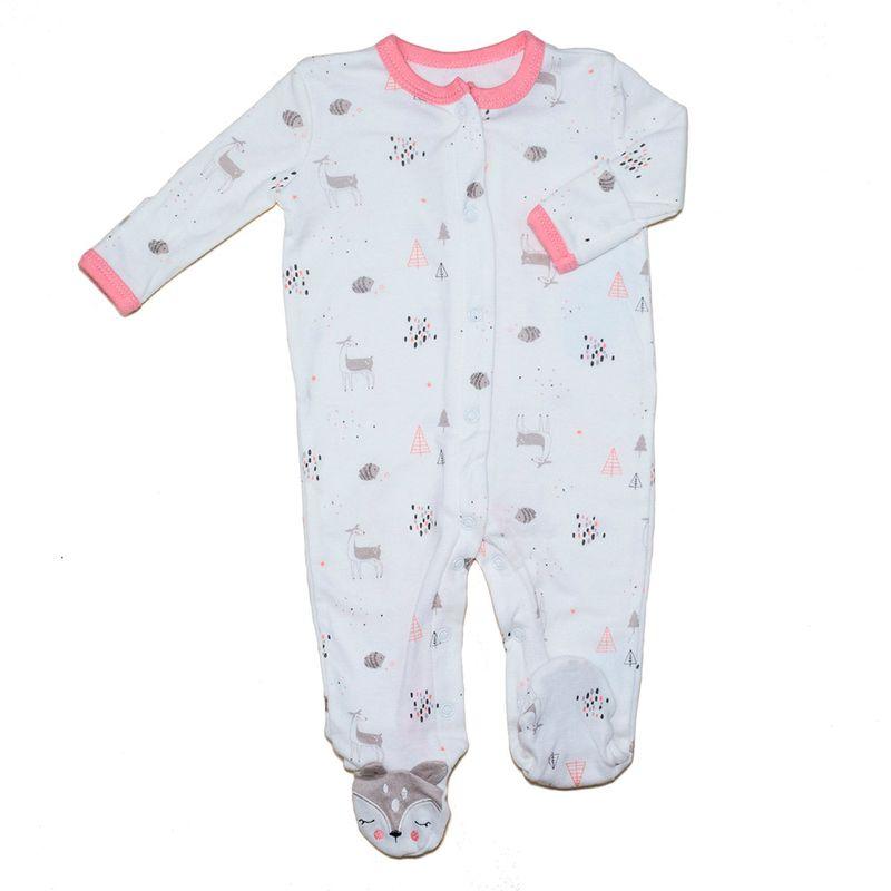 pijama-bon-bebe-bfh156g05