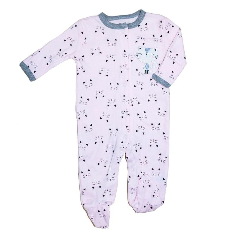 pijama-bon-bebe-bfh156g06