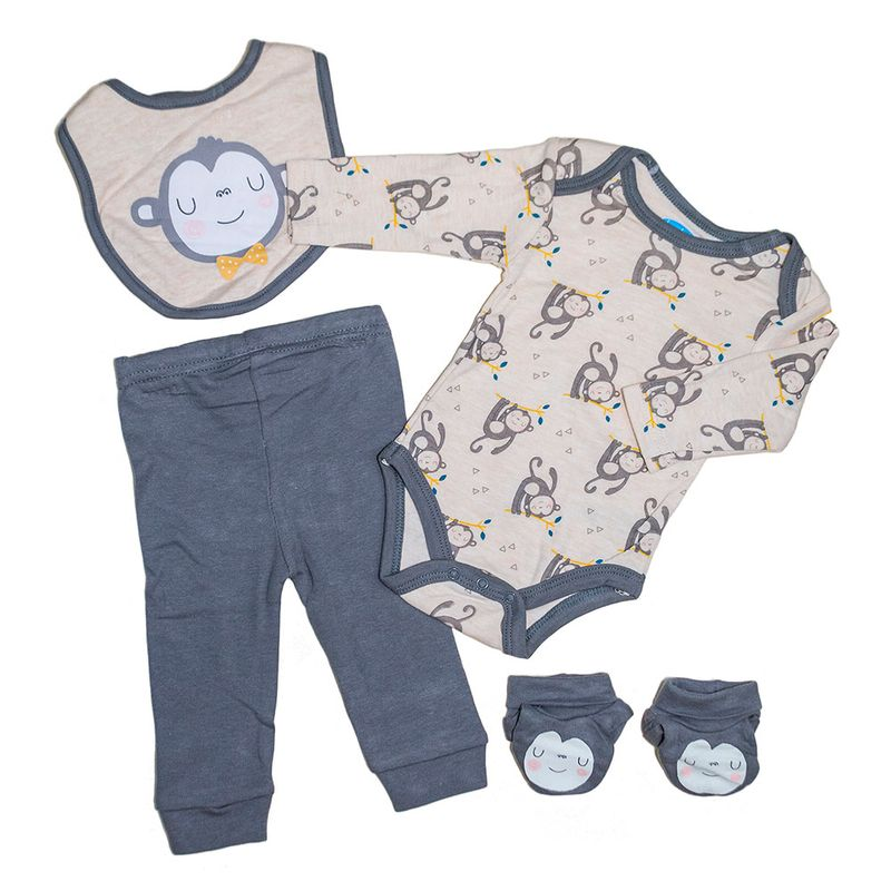 body-set-4pcs-bon-bebe-bfh4145b02
