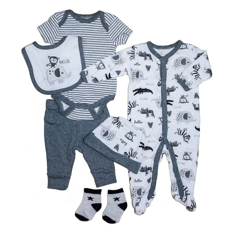 body-set-6pcs-bon-bebe-bfh906b01