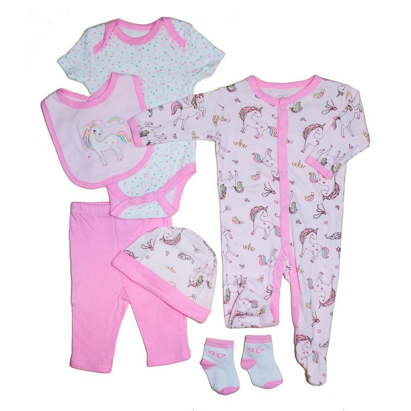 body-set-6pcs-bon-bebe-bfh906g03