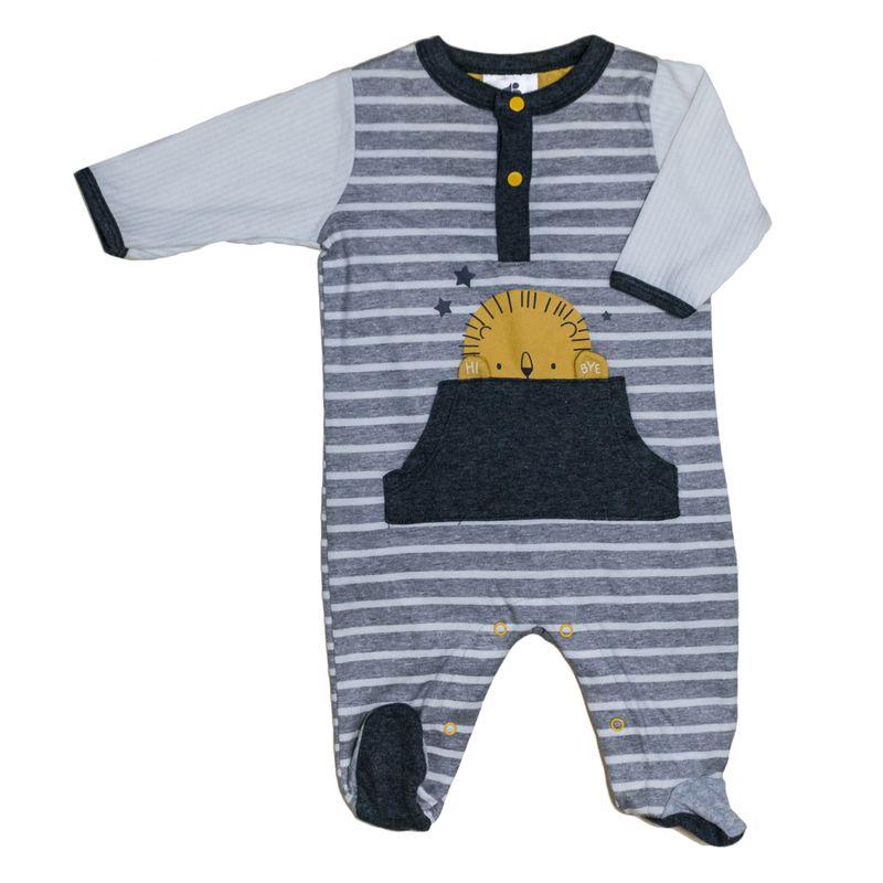 pijama-organica-just-born-1266812p0b02