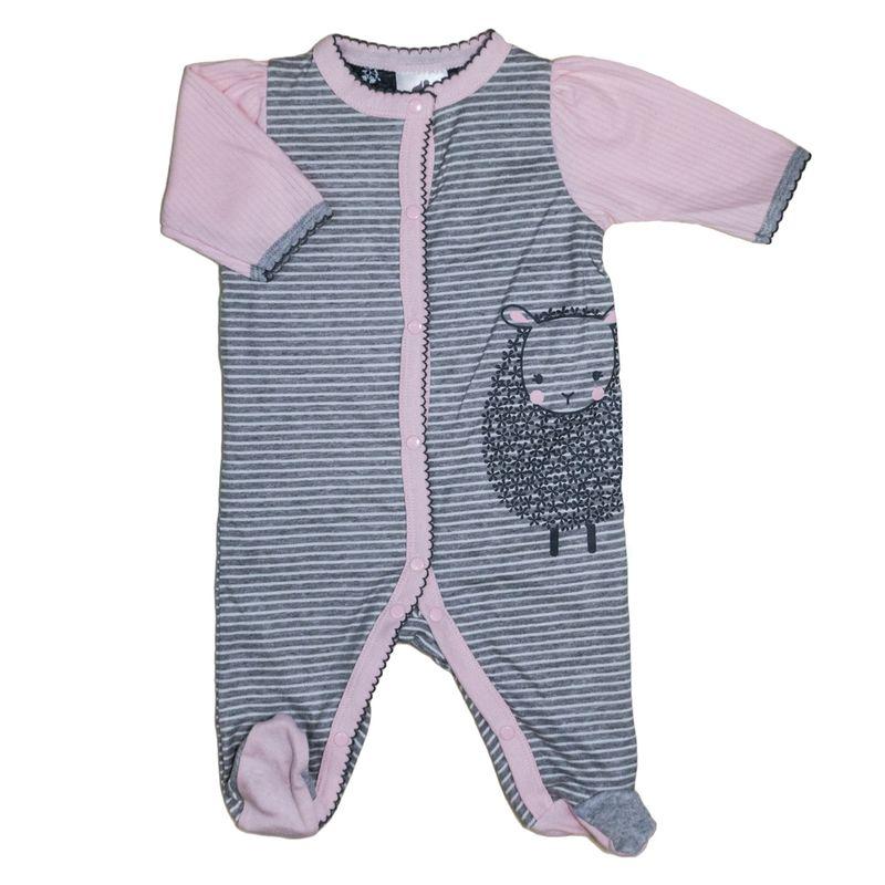 pijama-organica-just-born-1266812p0g01