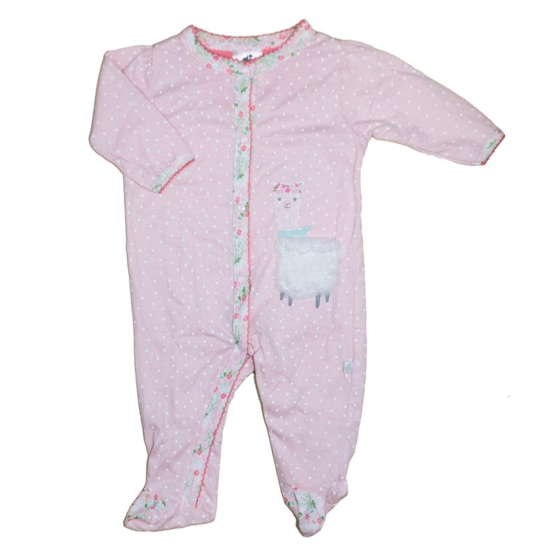 pijama-organica-just-born-1266812p0g02