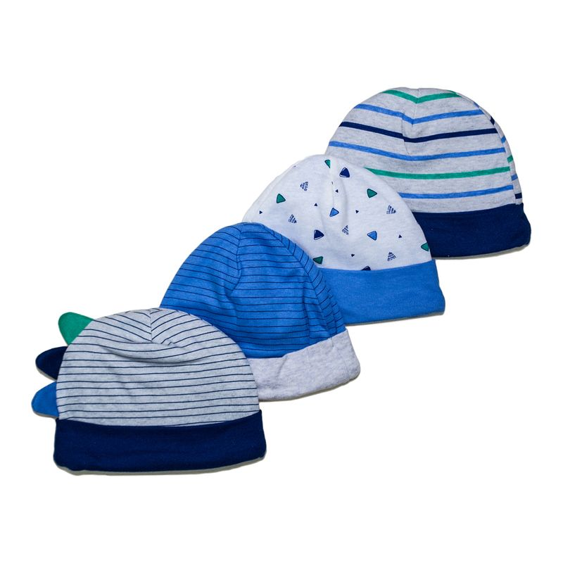 gorro-organico-4-pack-just-born-1271842p0b01