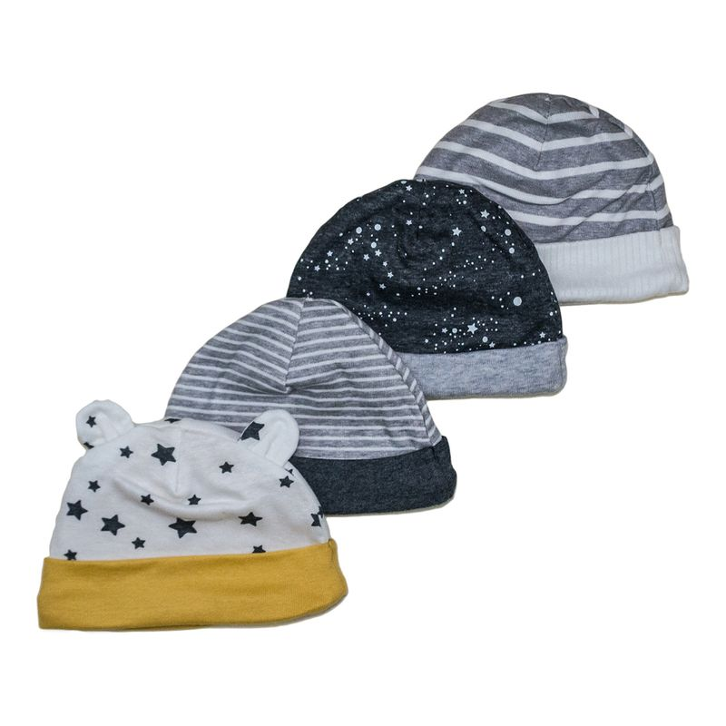 gorro-organico-4-pack-just-born-1271842p0b02