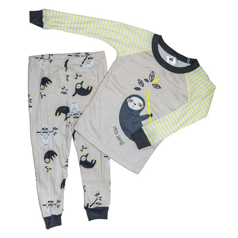 pijama-2-pcs-just-born-128102060b03tod