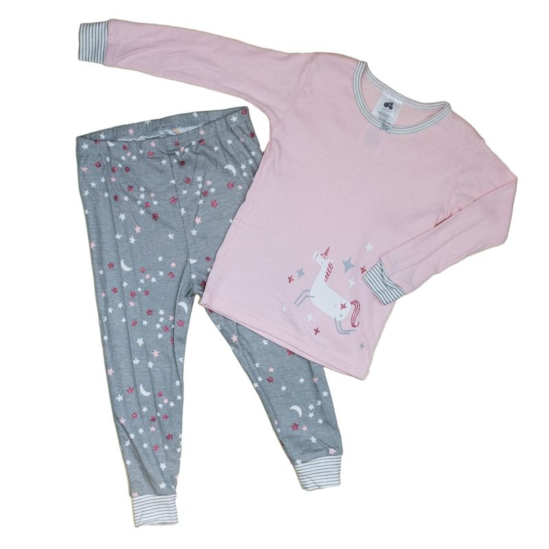 pijama-2-pcs-just-born-128102060g01tod