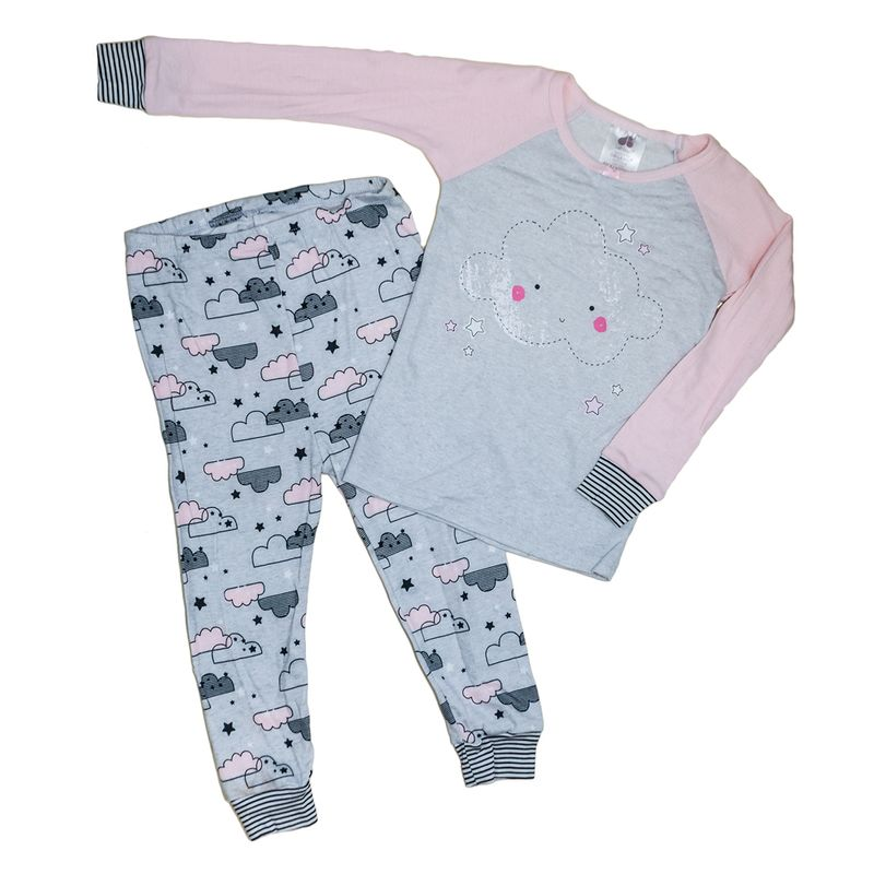 pijama-2-pcs-just-born-128102060g02tod