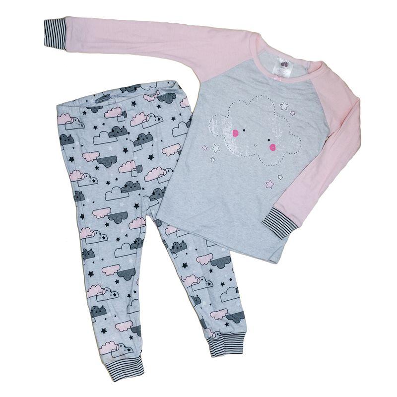 pijama-2-pcs-just-born-128102060g02tod