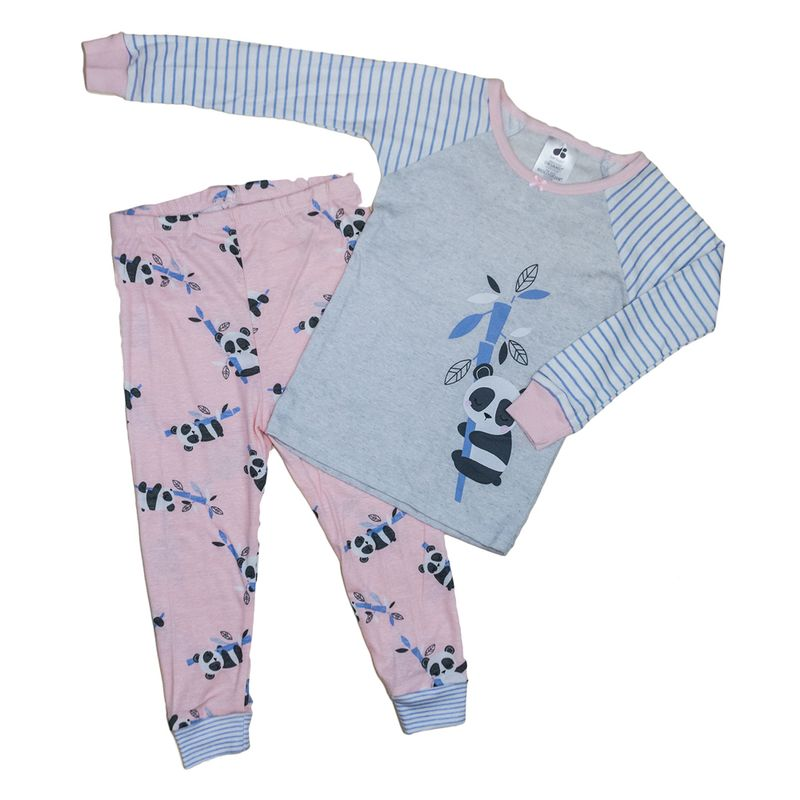 pijama-2-pcs-just-born-128102060g03tod