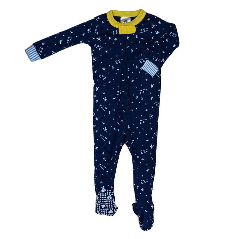 pijama-organica-just-born-129231060b02inf