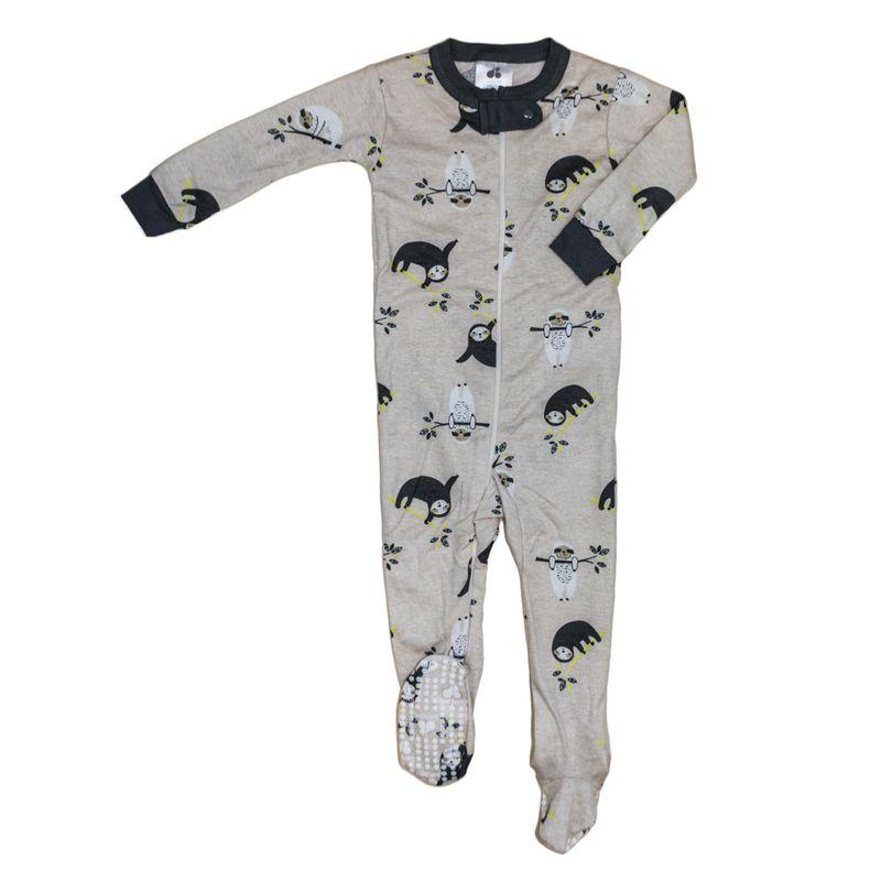 pijama-organica-just-born-129231060b03inf