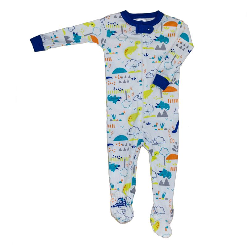 pijama-organica-just-born-129231060b04inf
