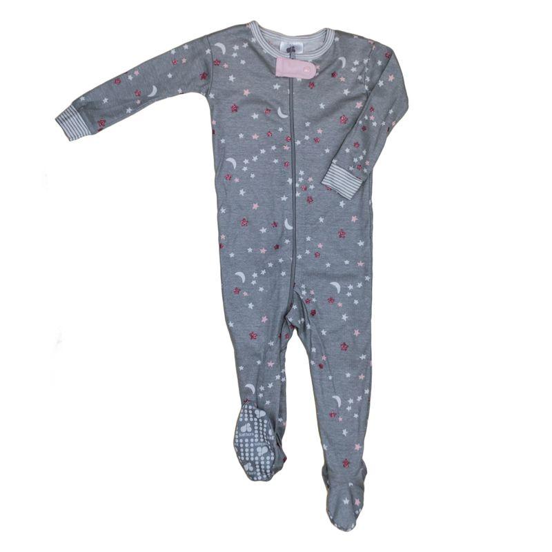 pijama-organica-just-born-129231060g01inf