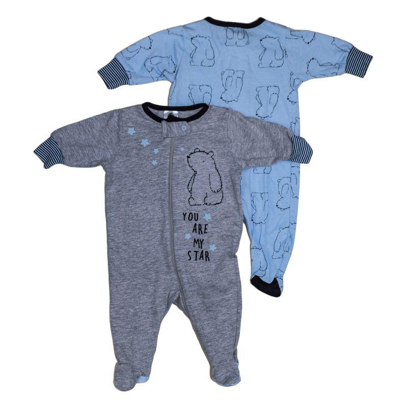 pijama-2-pack-gerber-257422230b01