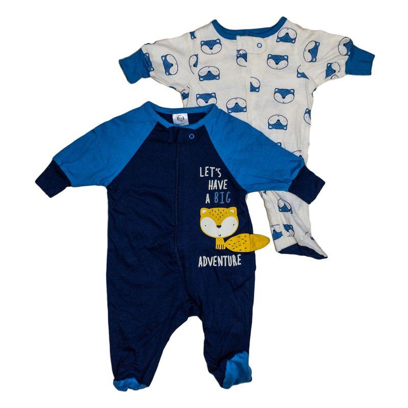 pijama-2-pack-gerber-257422230b02