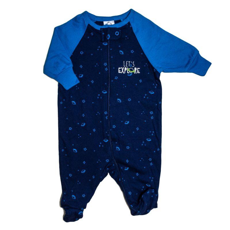 pijama-gerber-285921060b01nb1