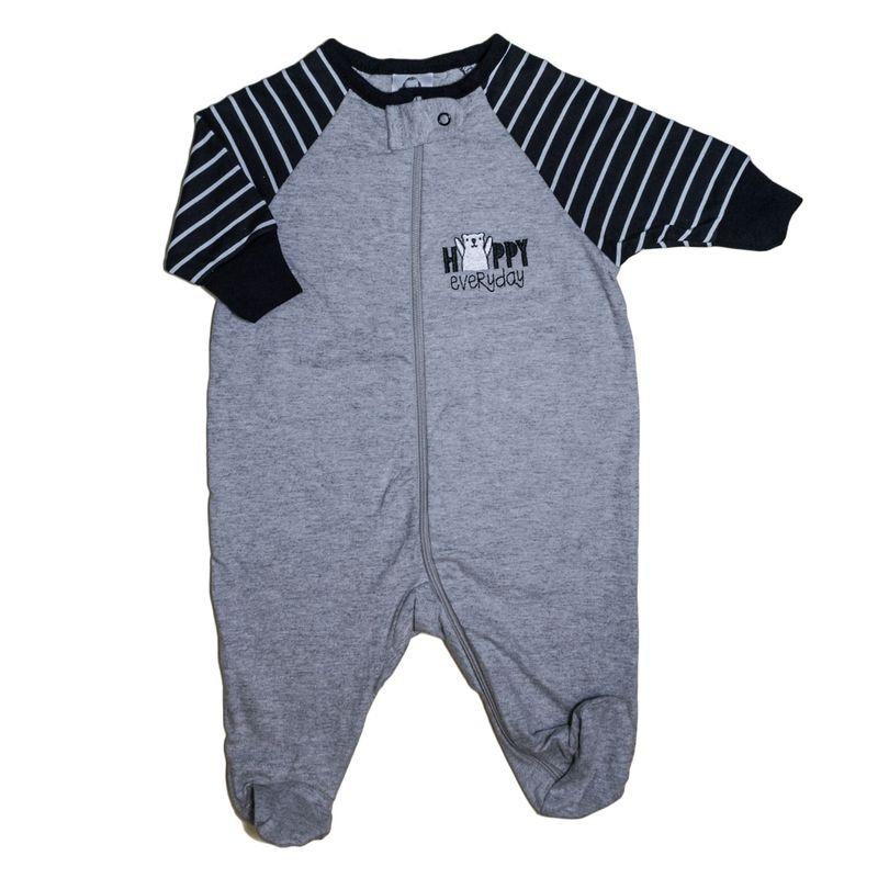 pijama-gerber-285921060b04nb1