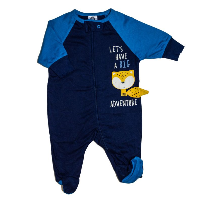 pijama-gerber-285921060b07nb1