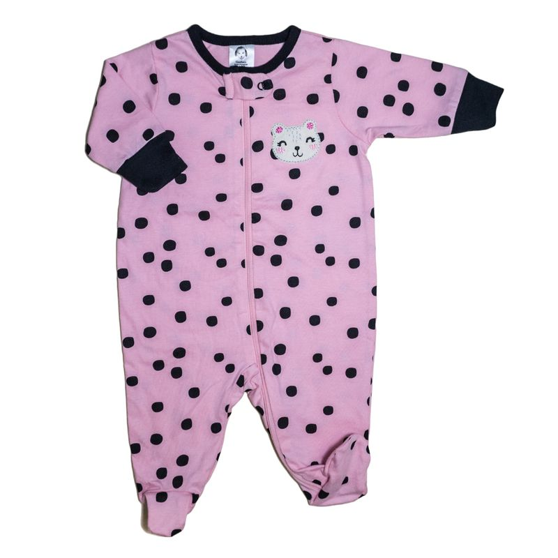 pijama-gerber-285921060g01nb1