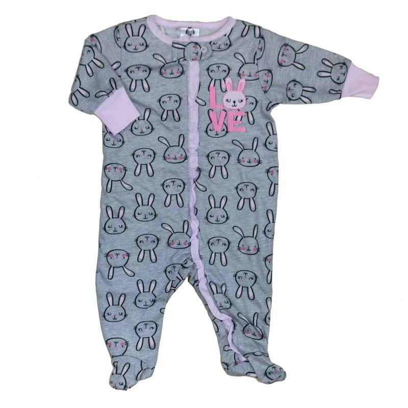 pijama-gerber-285921060g03nb1