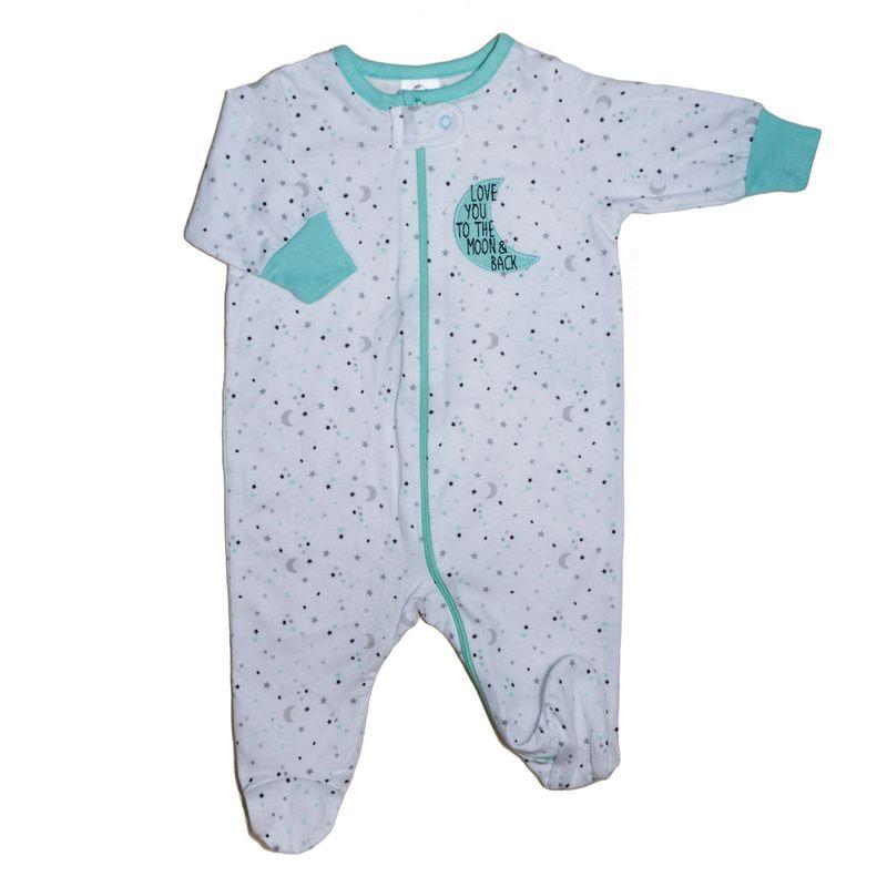 pijama-gerber-285921060n01nb1