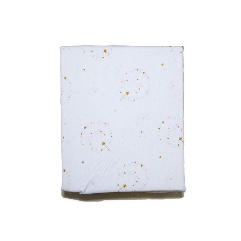 sabana-cuna-gerber-299561140g04osz