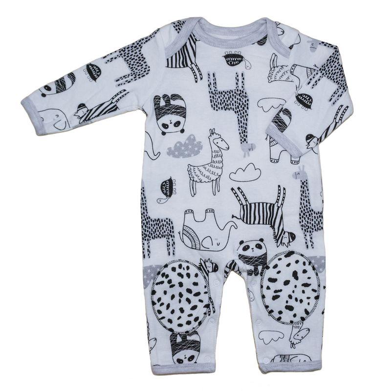 pijama-rene-rofe-baby-rfh146n01