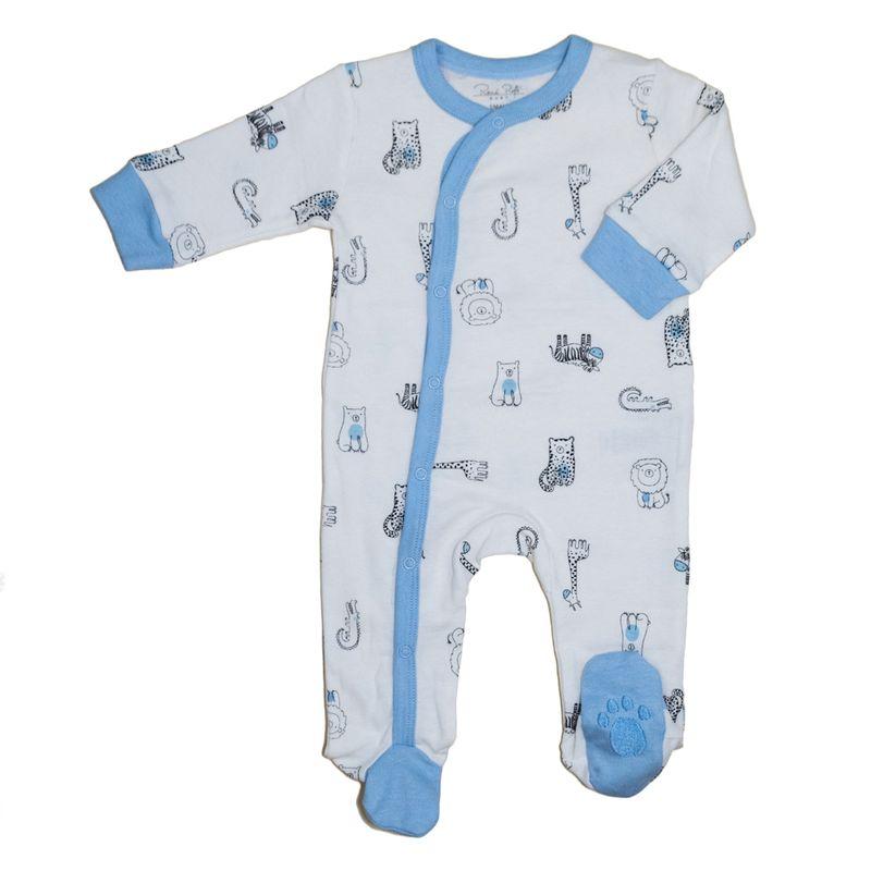 pijama-rene-rofe-baby-rfh156b02